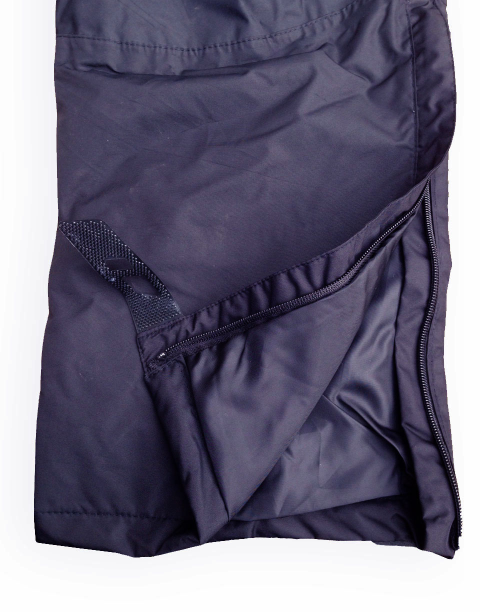 Regatta-Wetherby-Mens-Waterproof-Brthable-Thermal-Padded-Insulated-Over-Trousers thumbnail 5