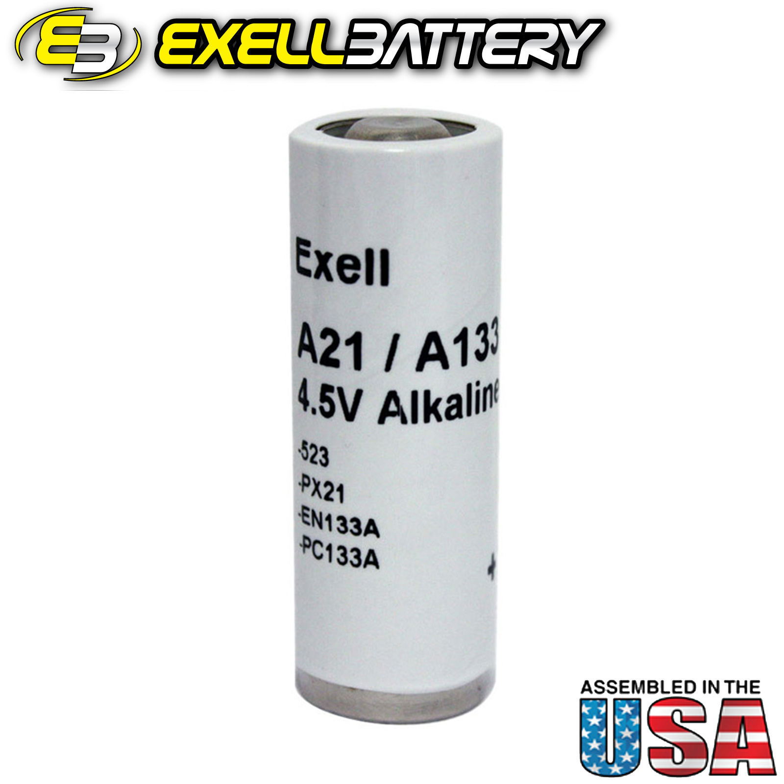 Exell battery a21px battery fits praktica ee2 ee3 llc plc2 plc3 vlc exell battery a21px battery fits praktica ee2 ee3 llc plc2 plc3 vlc fandeluxe Choice Image