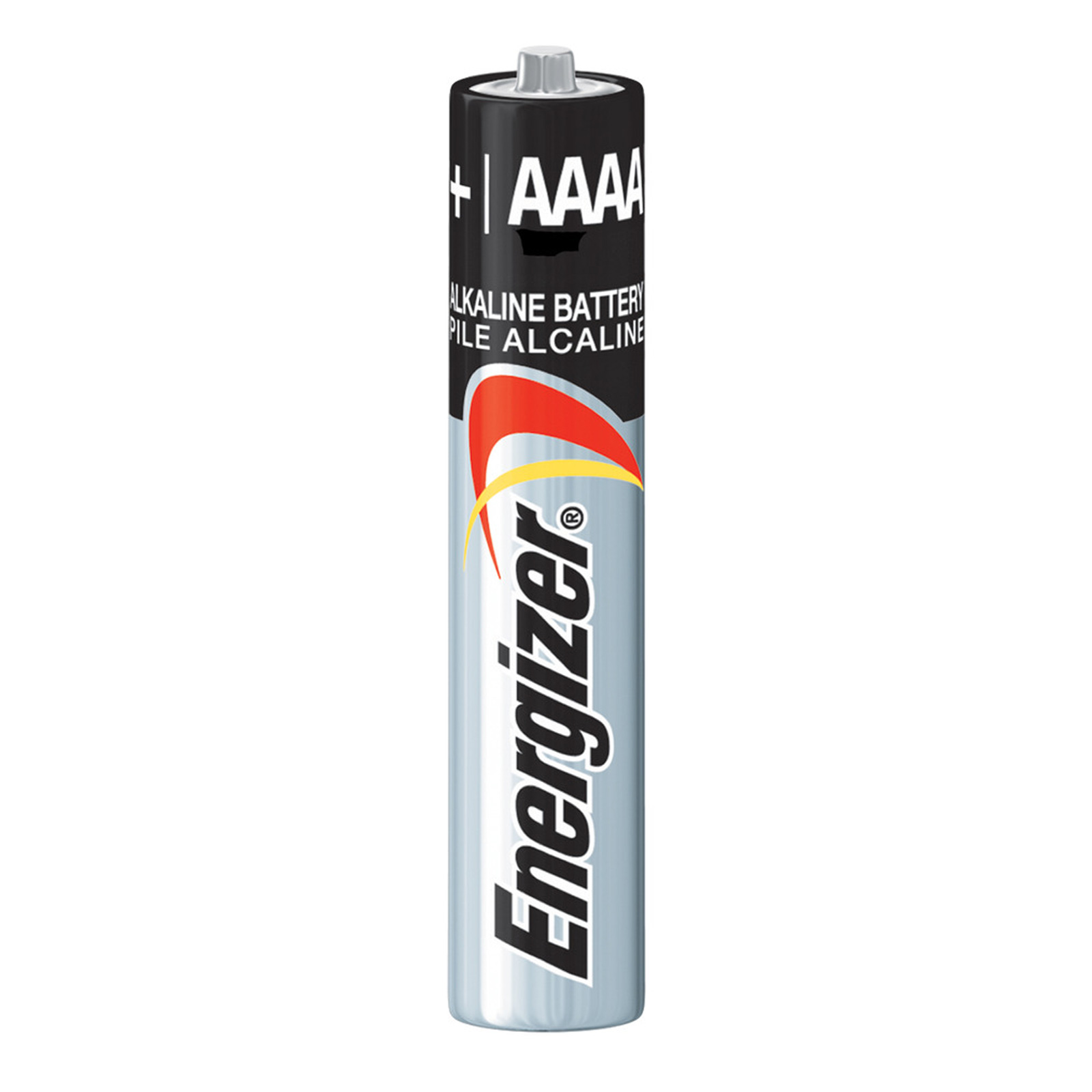 Energizer e96 15v alkaline battery aaaa replaces lr8d425 mn2500 energizer e96 15v alkaline battery aaaa replaces lr8d425 mn2500 fast usa ship fandeluxe Choice Image