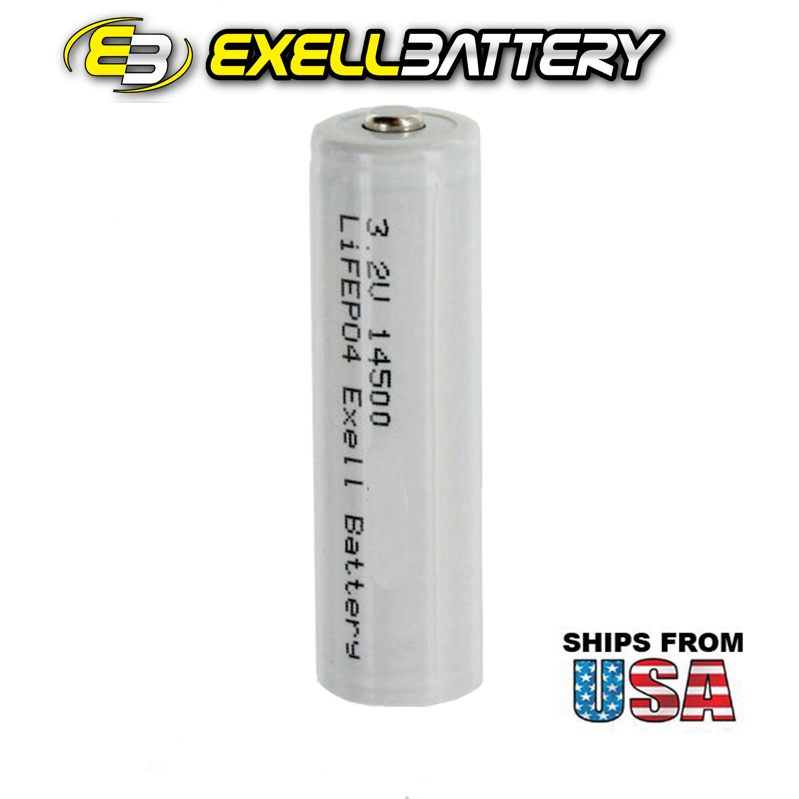 shed htm multipurpose batteries lighting light roxy solar