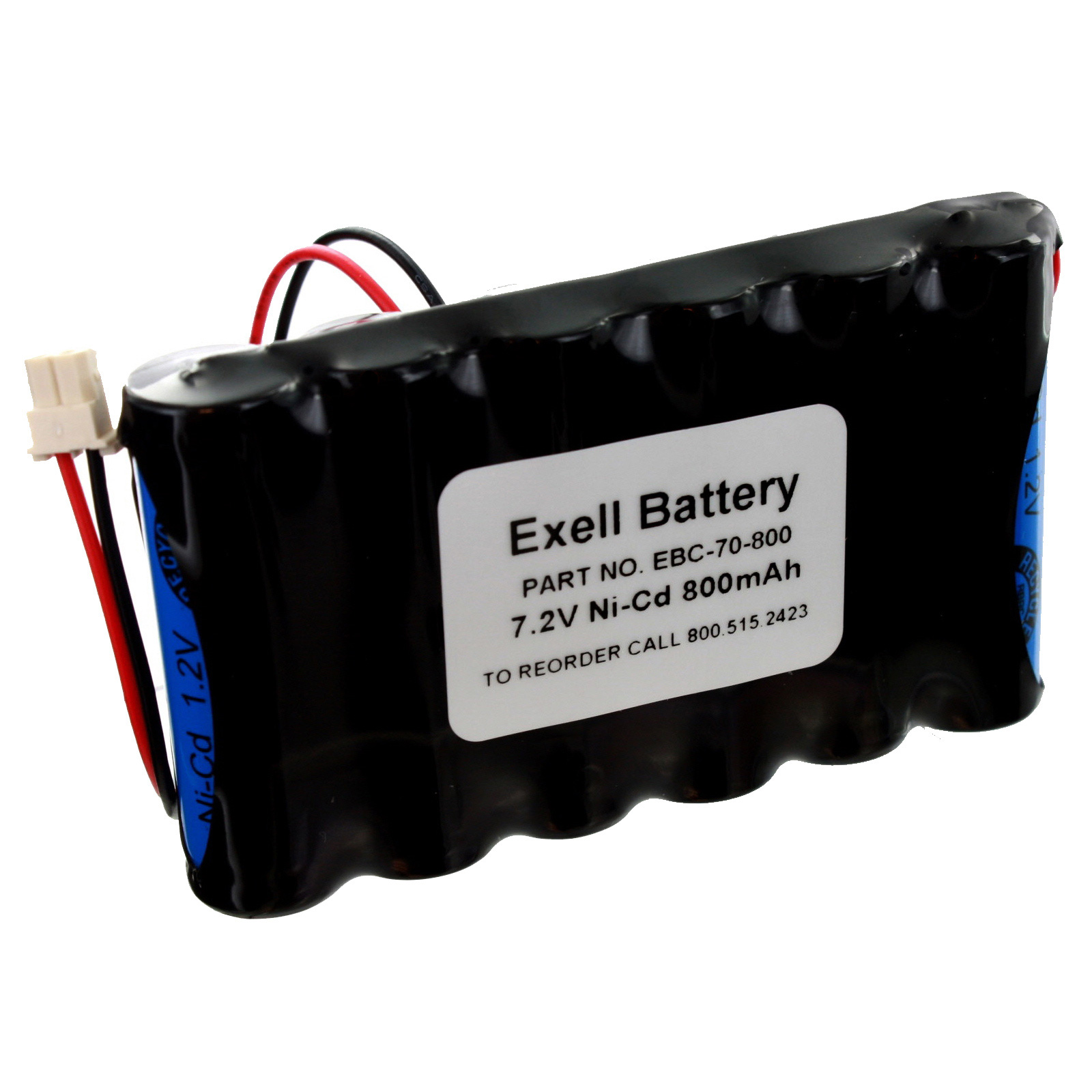 Replacement Battery For Security Alarm Systems 300 03864 1 L5210 Lynxr L3000 26190041166 Ebay