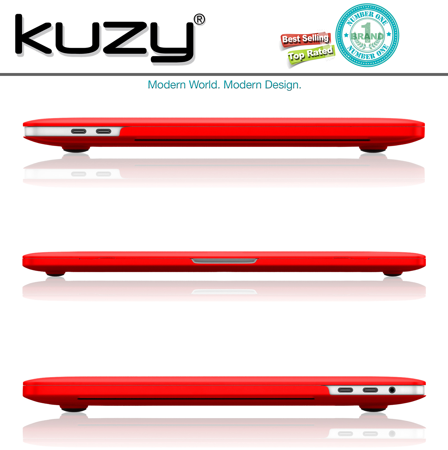 Kuzy-MacBook-Pro-13-inch-Case-2018-2017-2016-Touch-Bar-A1989-A1706-amp-A1708-Cover