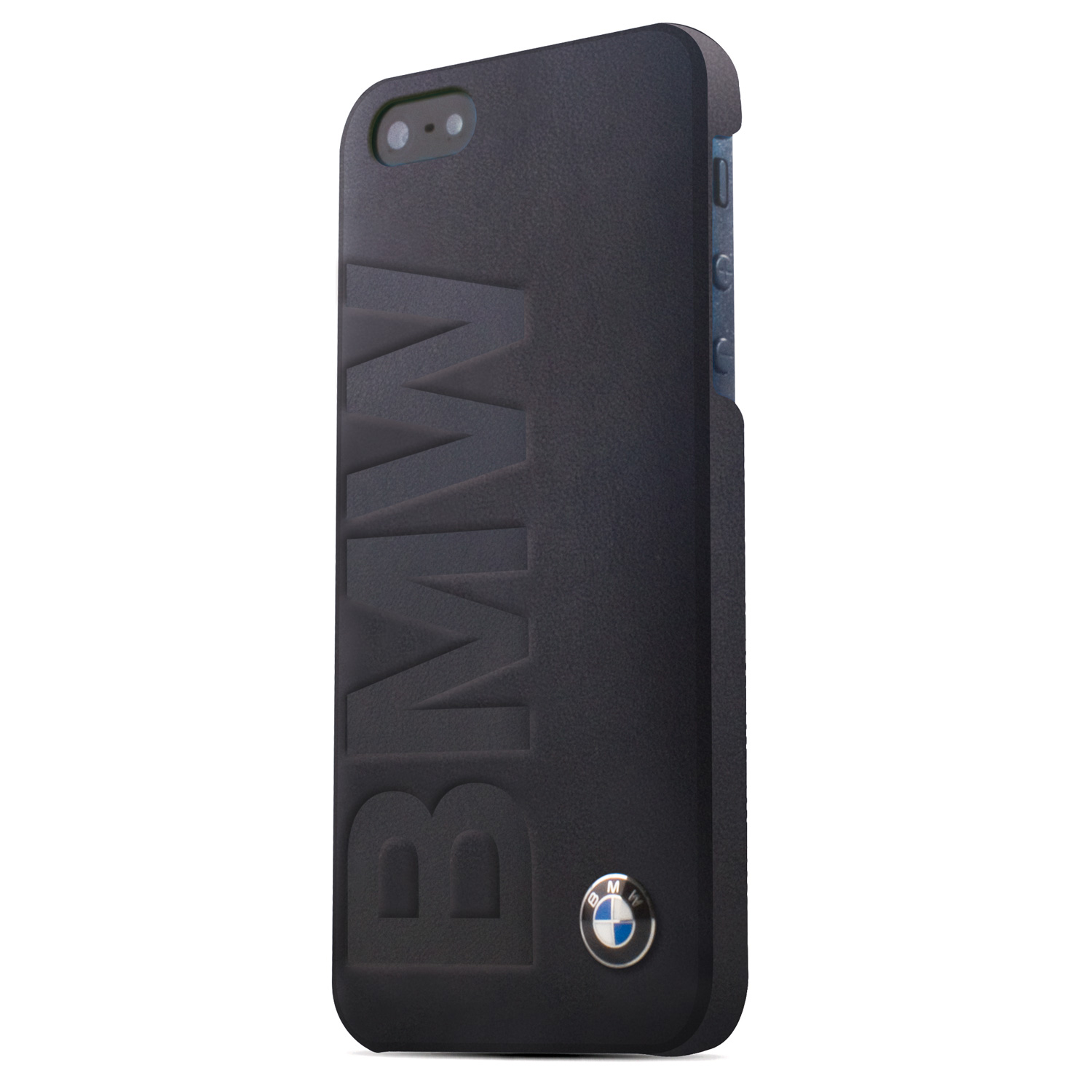 Coque Iphone Bmw