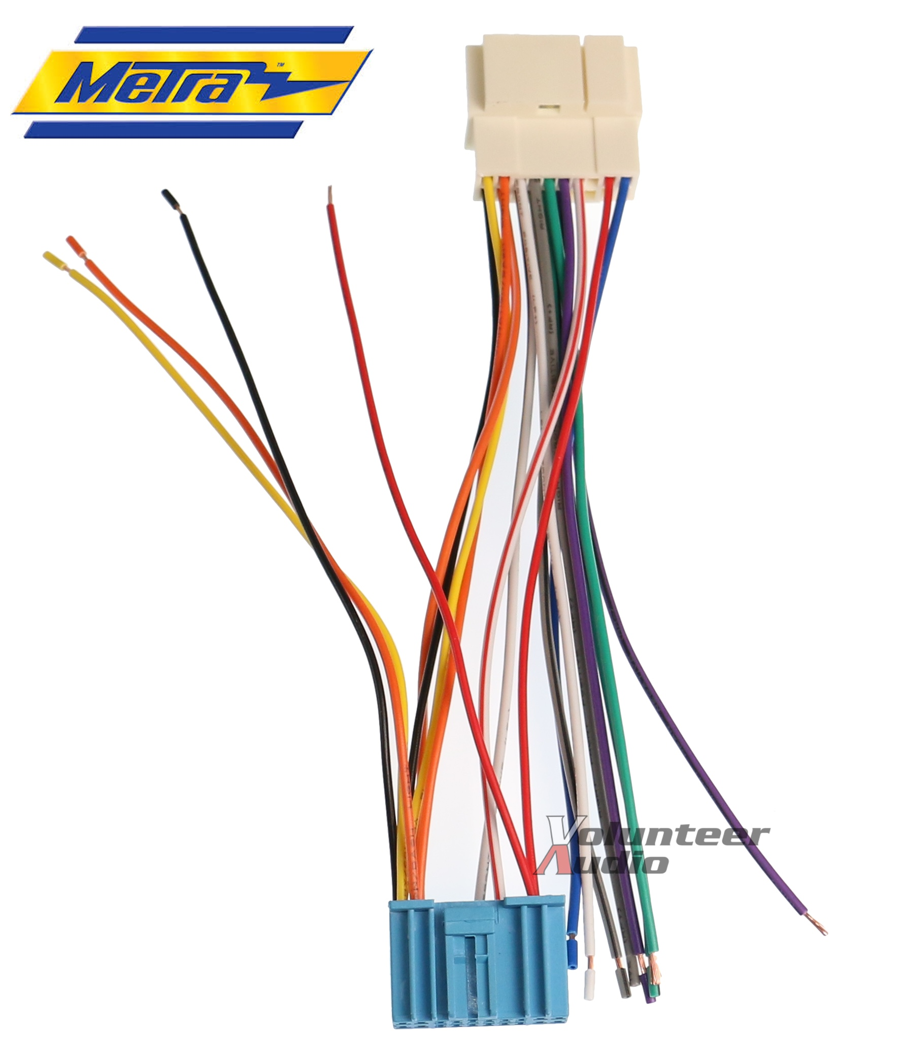 Panasonic Car Stereo Wiring Harness Colors Not Lossing Cq Rx100u Diagram Sony Cdx Fw570 Get Free Image About Automotive Supplies