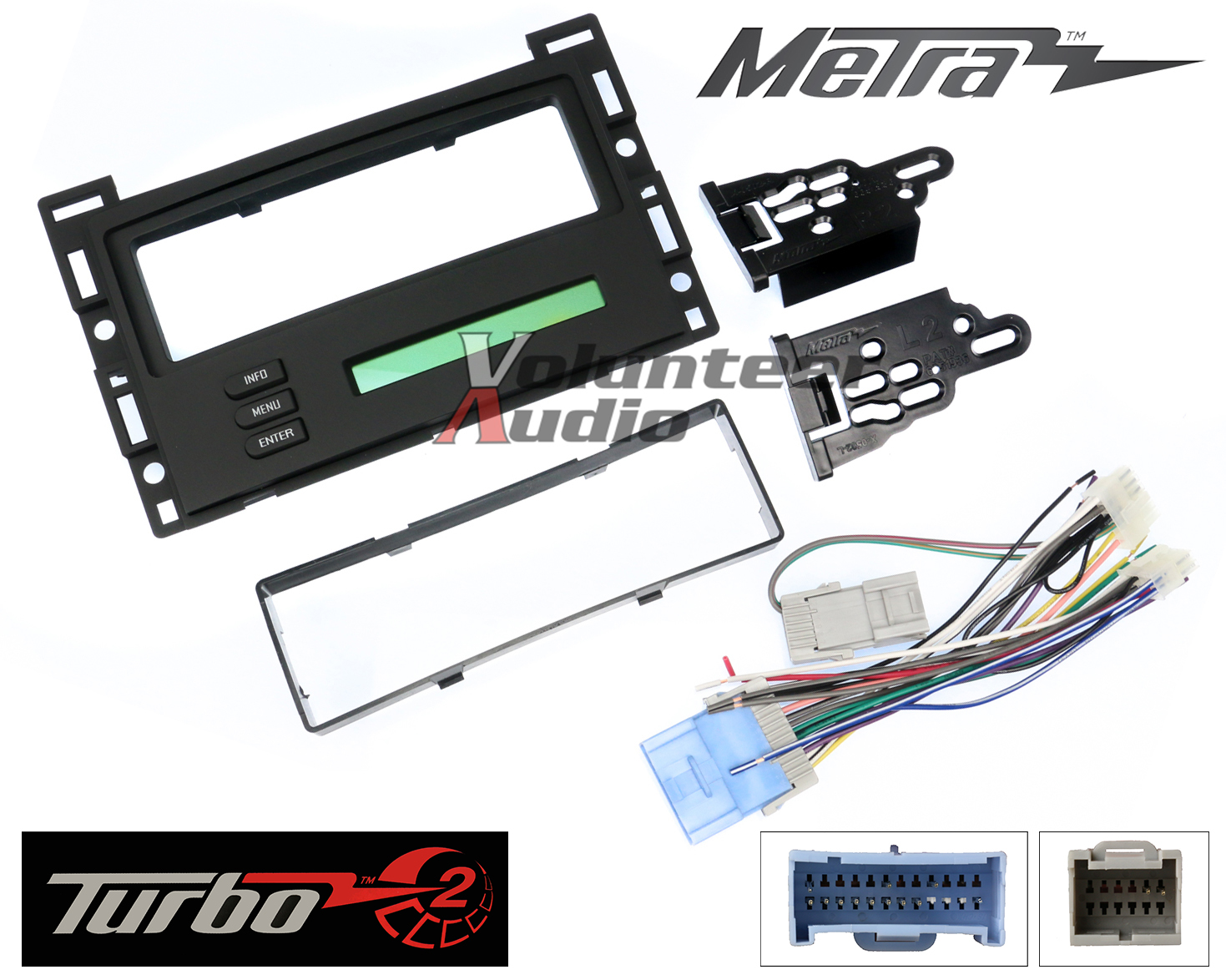 99 3303 marked1 metra 99 3303 single din stereo dash kit for chevy malibu cobalt Chevy Wiring Harness for 1999 Sierra Door at gsmx.co