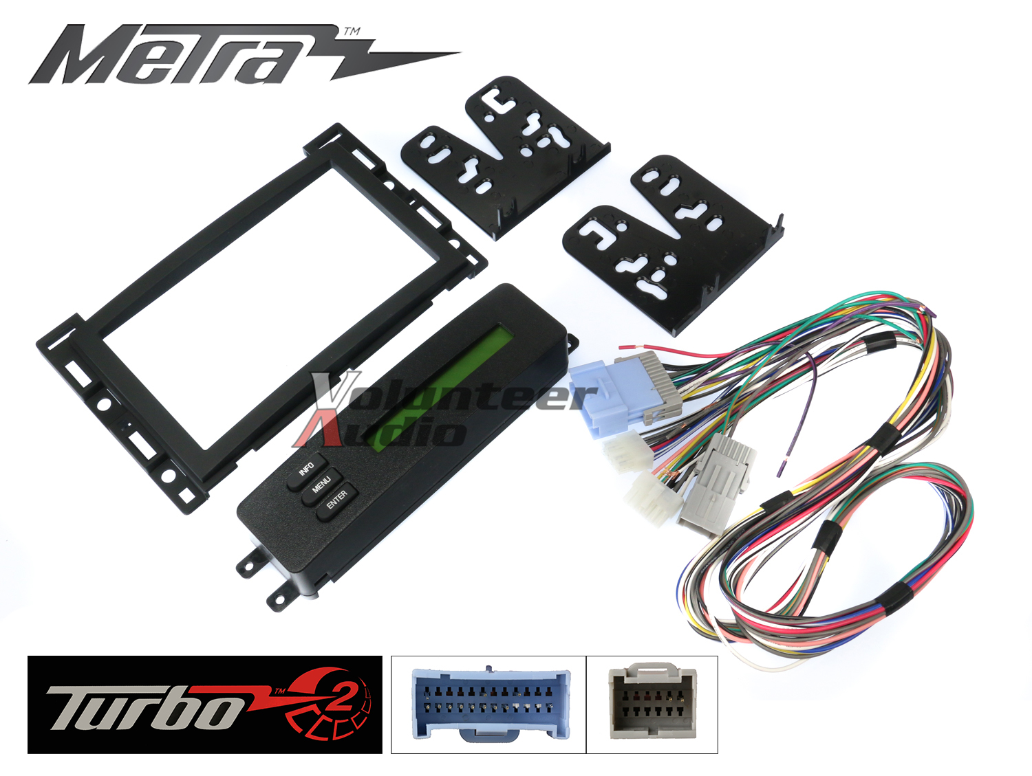 99 3303b marked1 metra 95 3303b double din stereo dash kit for chevy malibu metra 99-3303 wiring harness at edmiracle.co