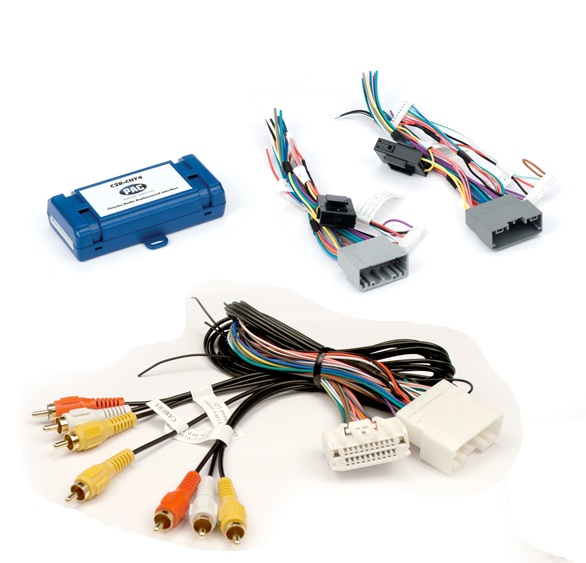 wiring harness interface   24 wiring diagram images