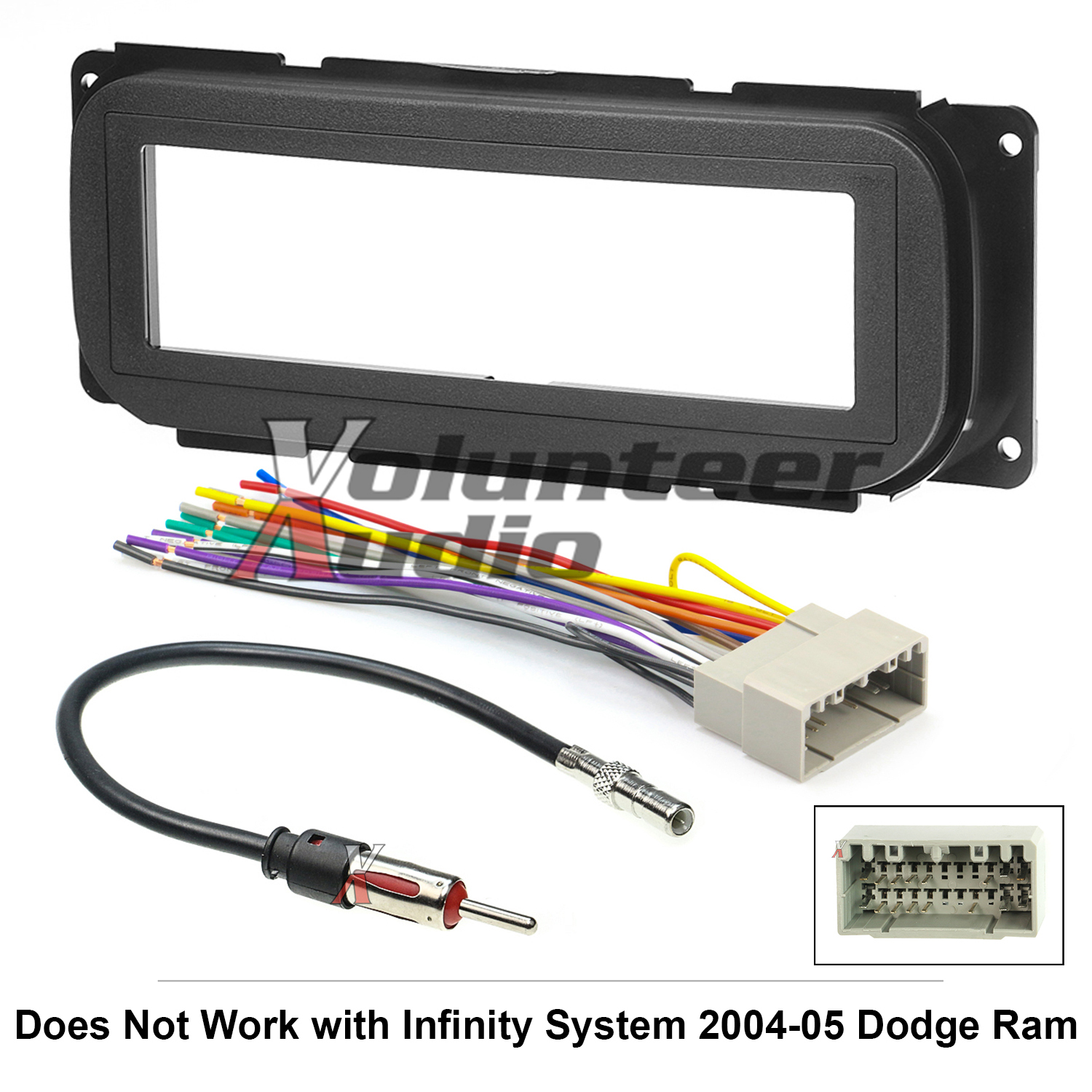 Cdk Cwh Cr on Scosche Stereo Wiring Harness Dodge