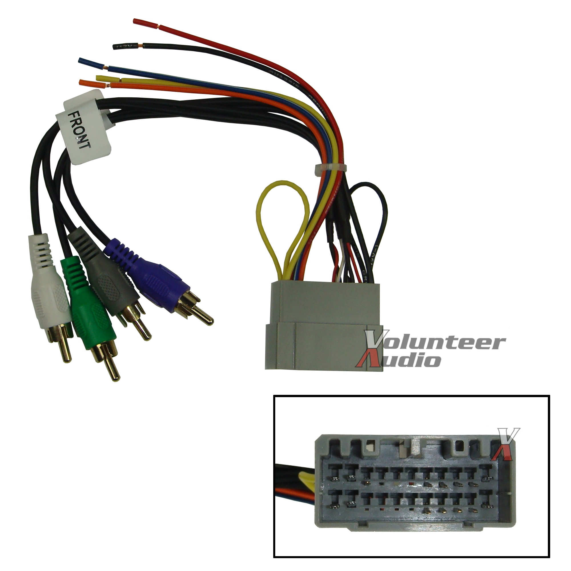 car stereo wiring harness tutorials dodge jeep car stereo cd player wiring harness wire ... car stereo wiring harness diagram repair wire
