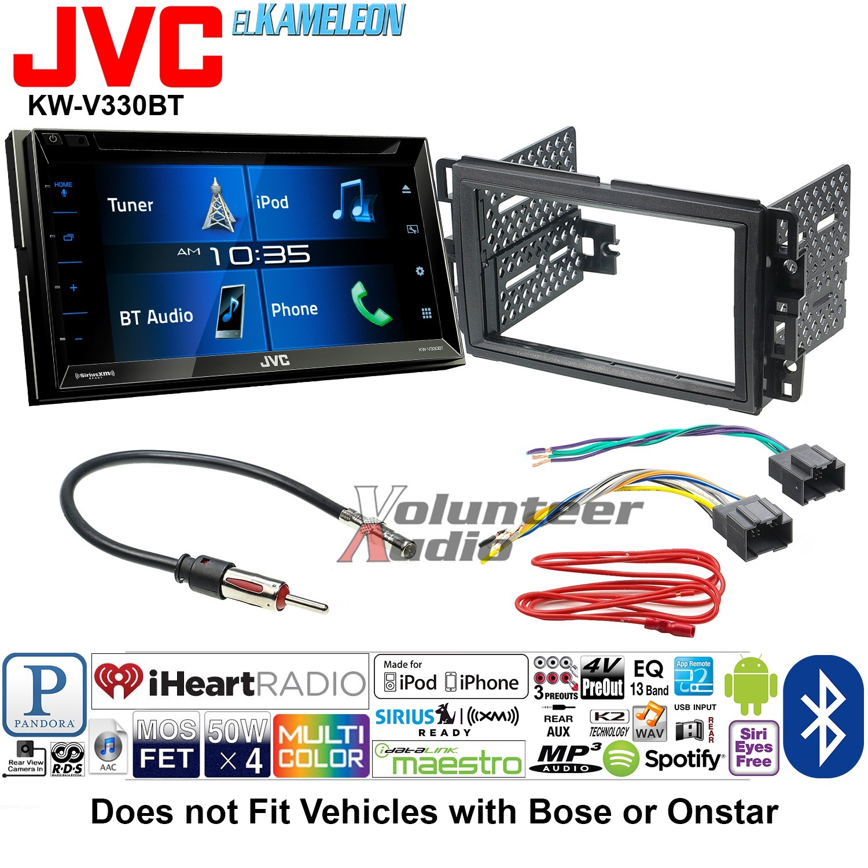 [SCHEMATICS_48ZD]  49D42 Jvc Car Stereo Wiring Harness Pattern 530 | Wiring Library | Jvc Car Stereo Wiring Harness Pattern 530 |  | Wiring Library