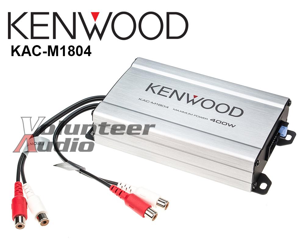 Kenwood Kac M 1804 Wiring Diagram. Jl Audio Wiring Diagram ... on