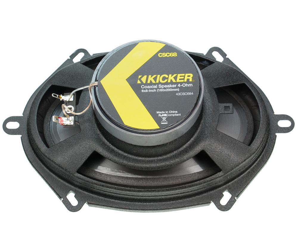 kicker wiring harness engine wiring harness headlight wiring harness kicker csc68 6