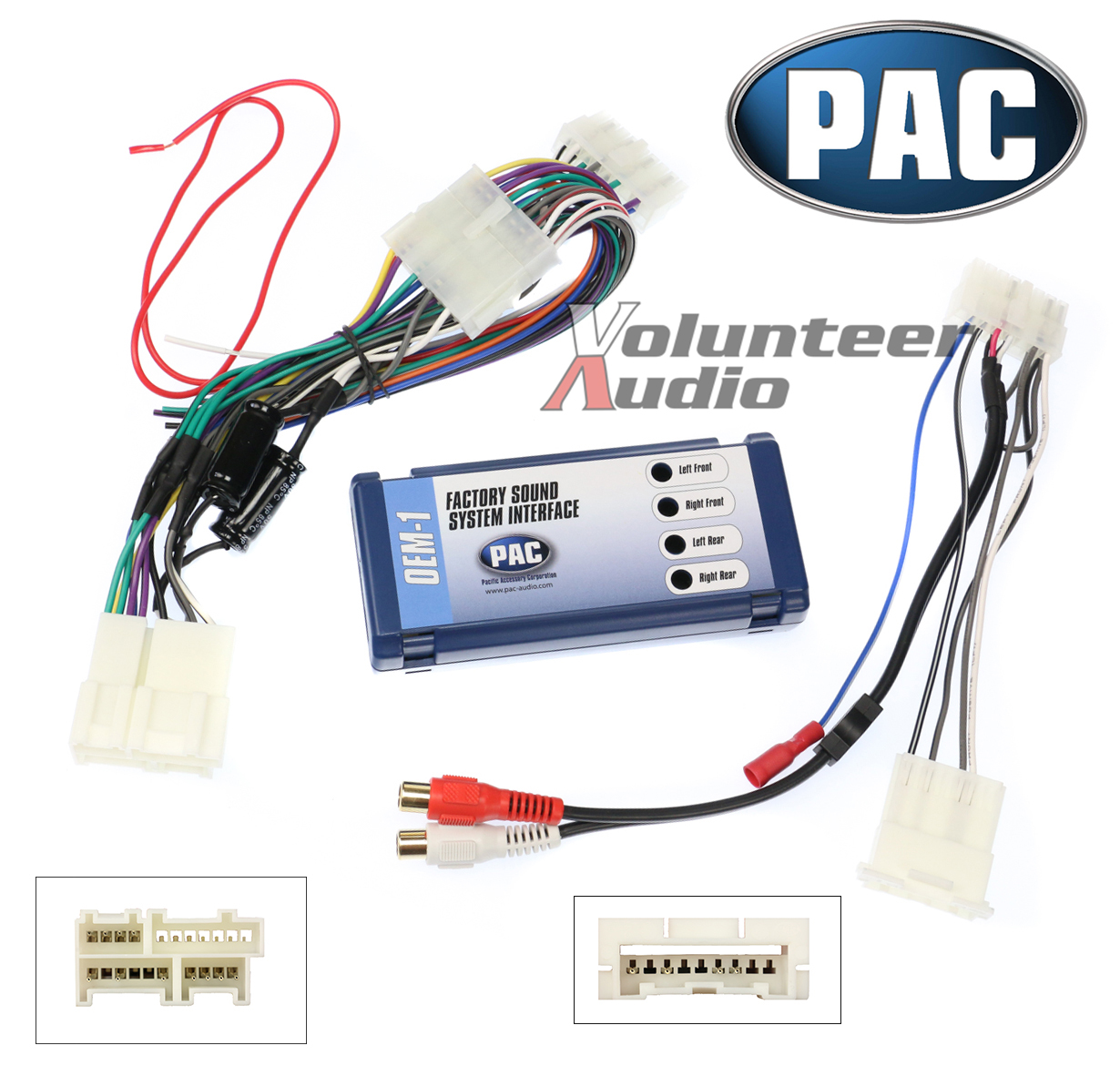 How to install a wiring harness how to install a wiring harness in a car how to install metra wiring harness trailer harness diagram how to install a wiring harness for a trailer hitch how to install a wiring harness car stereo