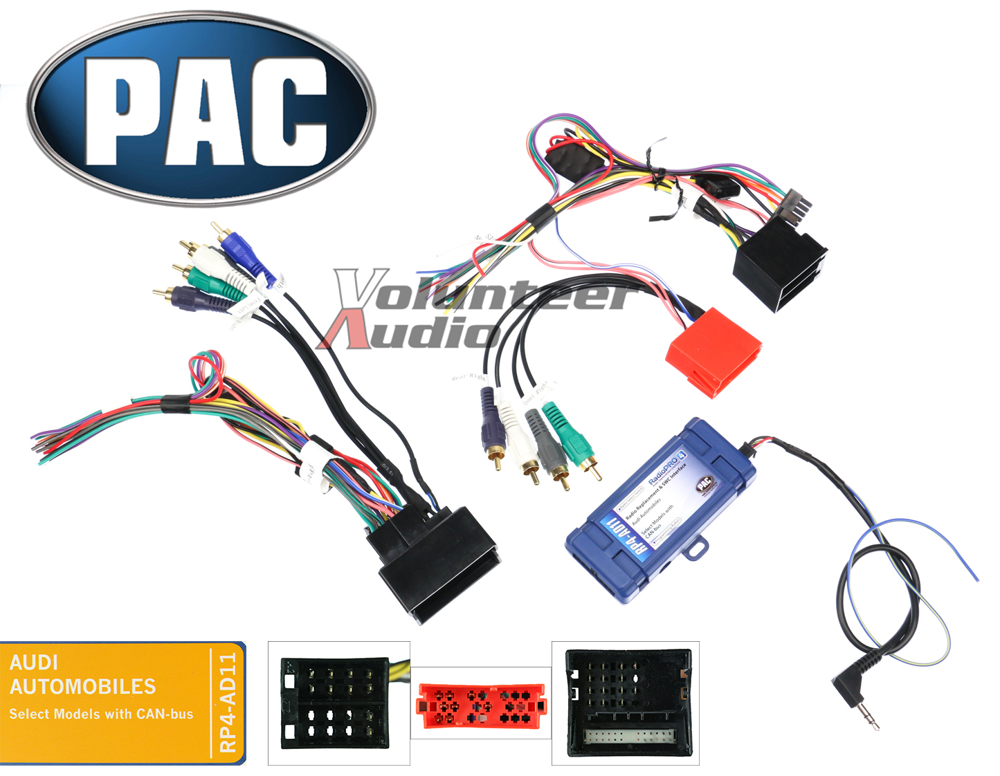 pac sni 15 wiring diagram pac radio pro wiring diagram #4