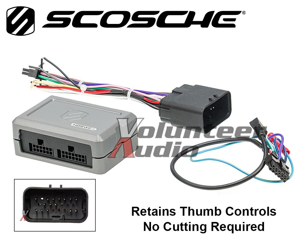 scosche wiring harness harley scosche wiring harness diagrams gm 3000