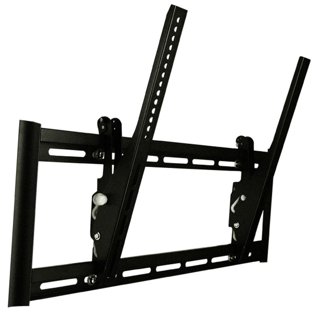 Cotytech Tilt Wall Mount Inch Ebay