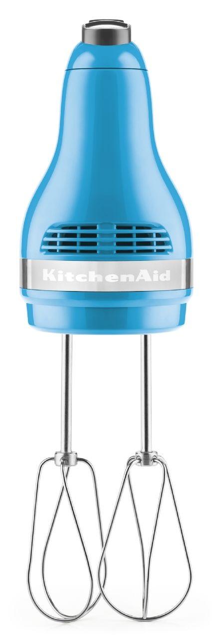 kitchenaid hand mixer 5 speed. picture 5 of 11 kitchenaid hand mixer speed q