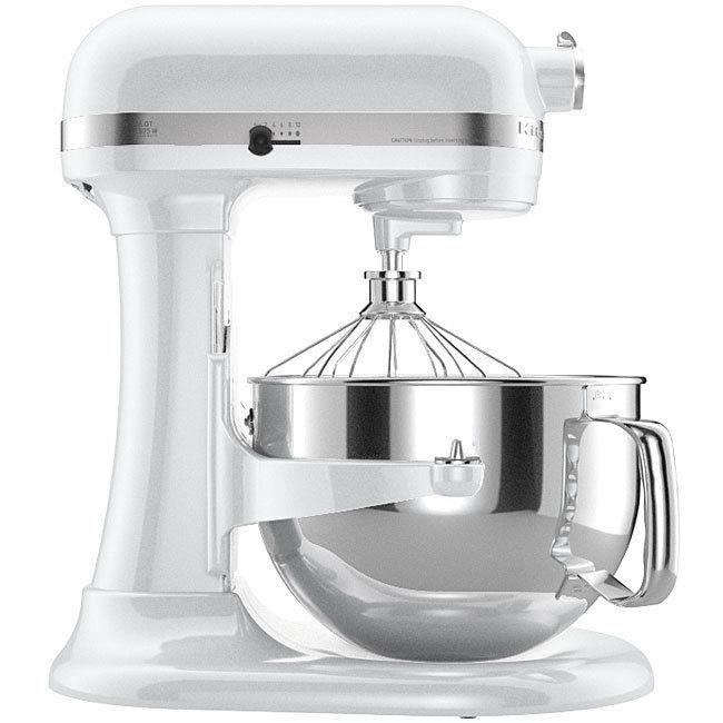 kitchenaid 7 quart proline stand mixer. refurbished-kitchenaid-7-qt-bowl-lift-stand-mixer kitchenaid 7 quart proline stand mixer