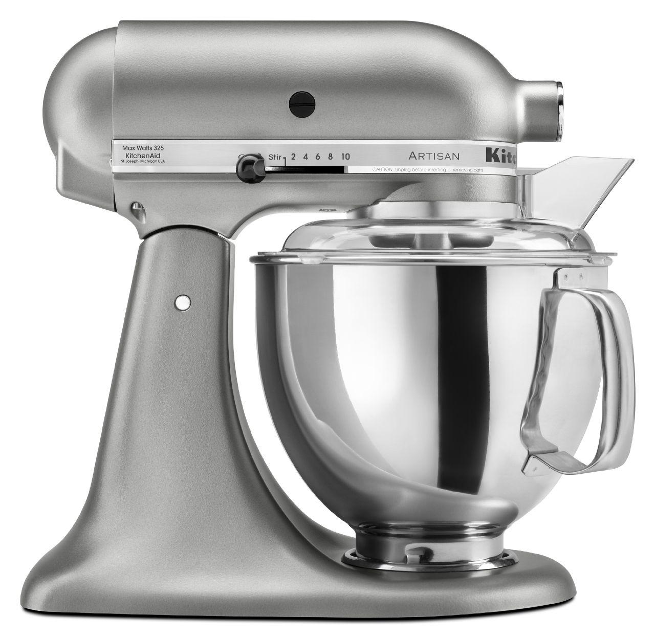 kitchenaid 4 5 qt mixer. kitchenaid-artisan-series-5-quart-tilt-head-stand- kitchenaid 4 5 qt mixer q