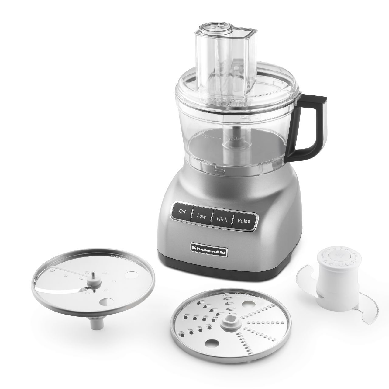 KitchenAid-7-Cup-Food-Processor thumbnail 3