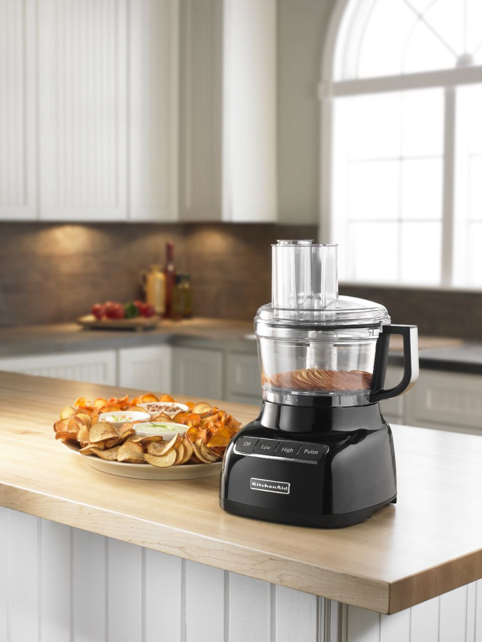 KitchenAid-7-Cup-Food-Processor thumbnail 11