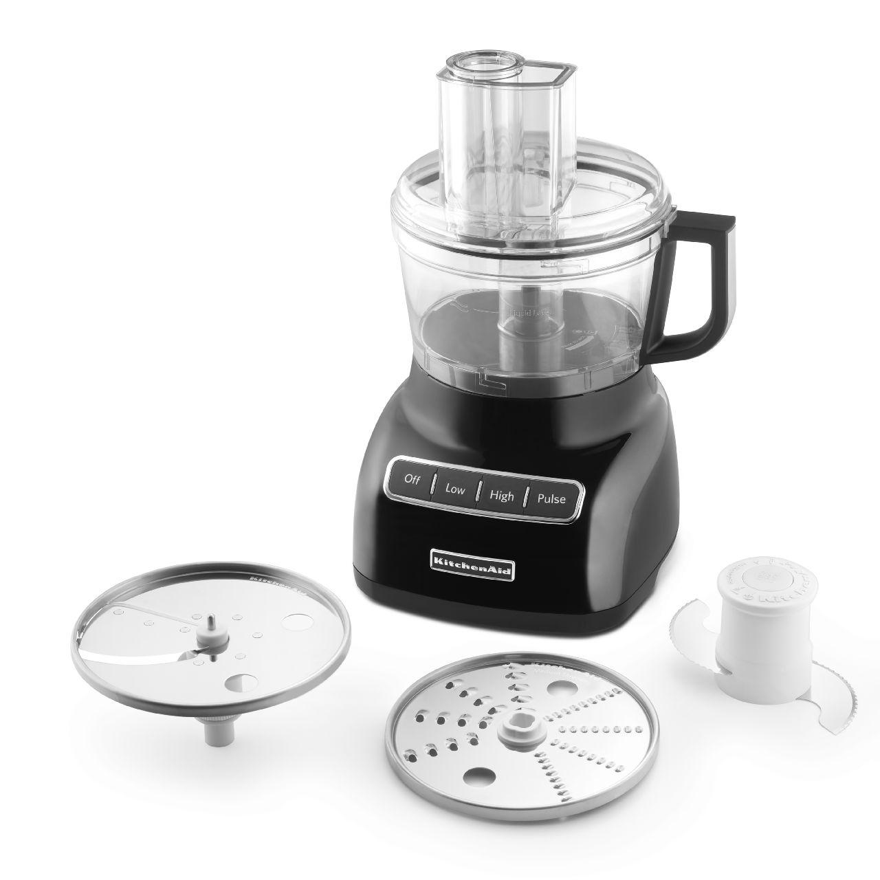 KitchenAid-7-Cup-Food-Processor thumbnail 8