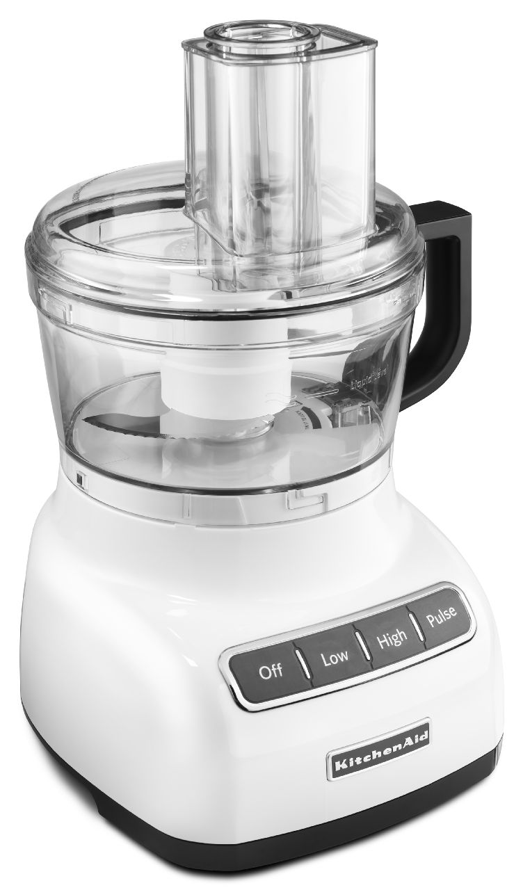 KitchenAid-7-Cup-Food-Processor thumbnail 13