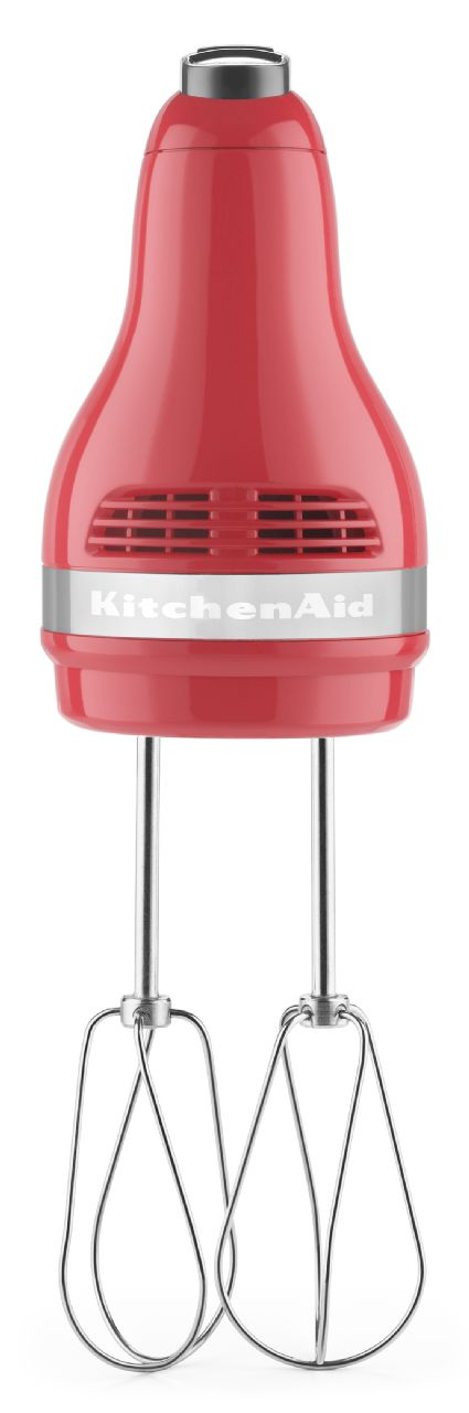 KitchenAid-5-Speed-Ultra-Power-Hand-Mixer-KHM512 thumbnail 19