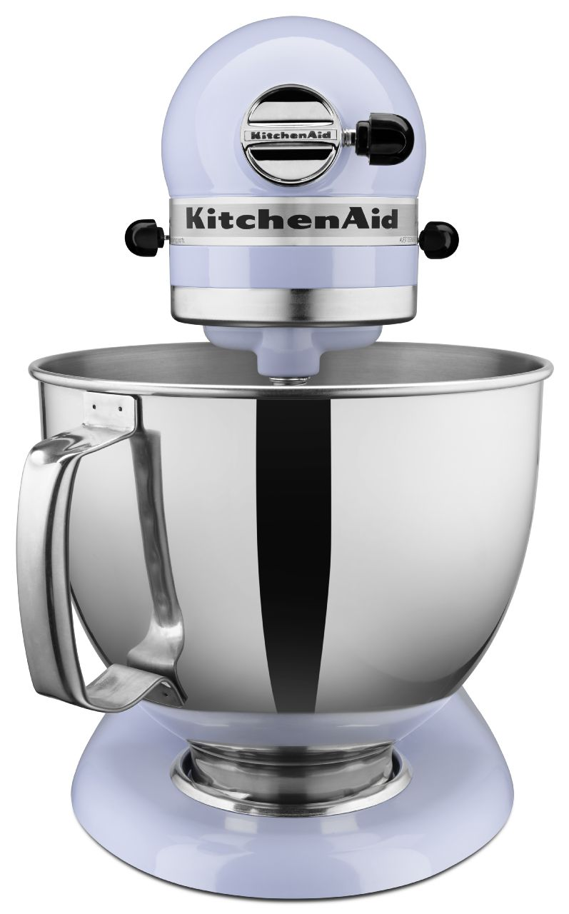 KitchenAid-Refurbished-Artisan-Series-5-Quart-Tilt-Head-Stand-Mixer-RRK150 thumbnail 65