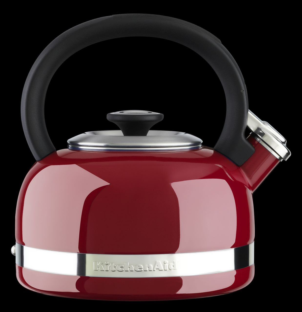 KitchenAid-2-0-Quart-Kettle-with-Full-Handle-and-Trim-Band-KTEN20DB
