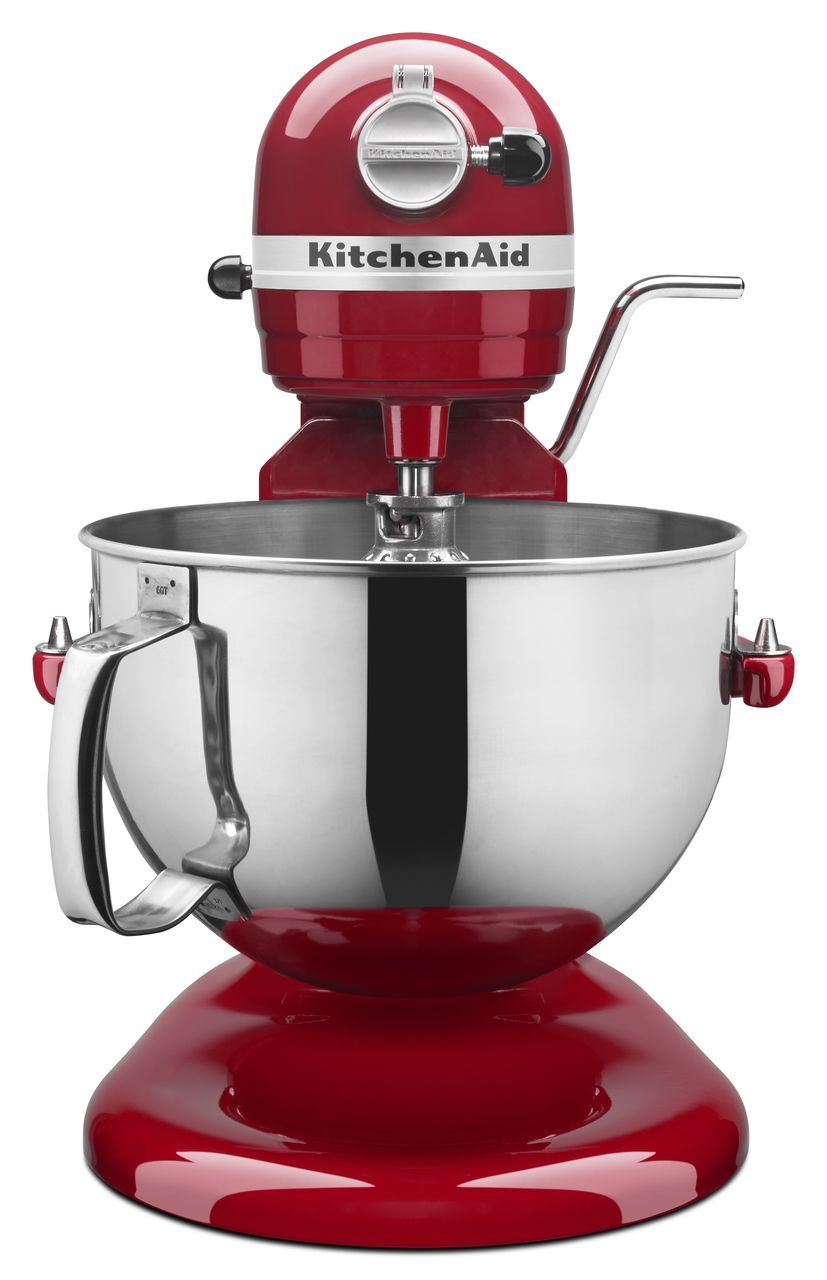 Lowest Price For Kitchen Aid Stand Mixer