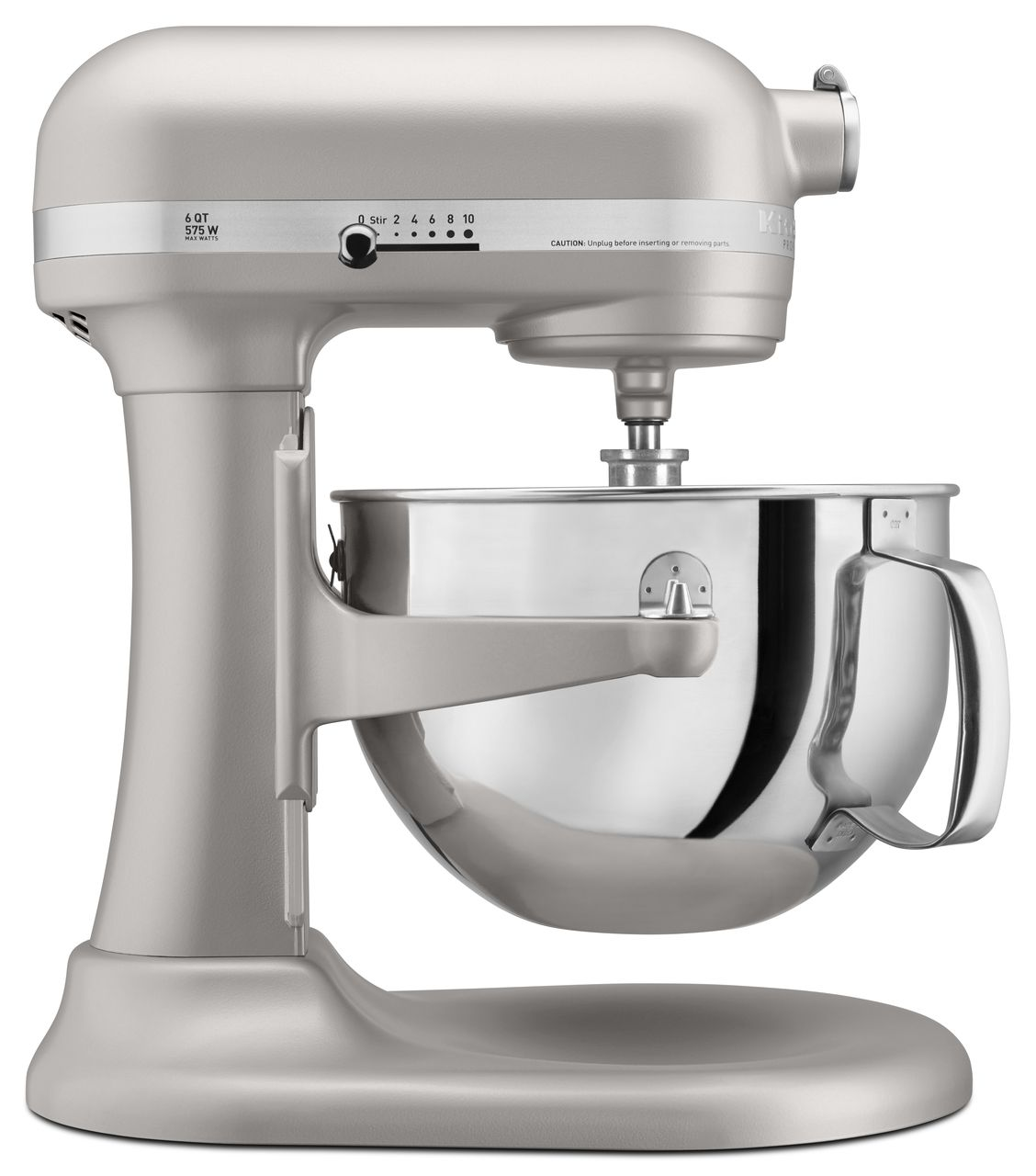 KitchenAid® Professional 600™ 6-qt. Bowl-Lift Stand Mixer