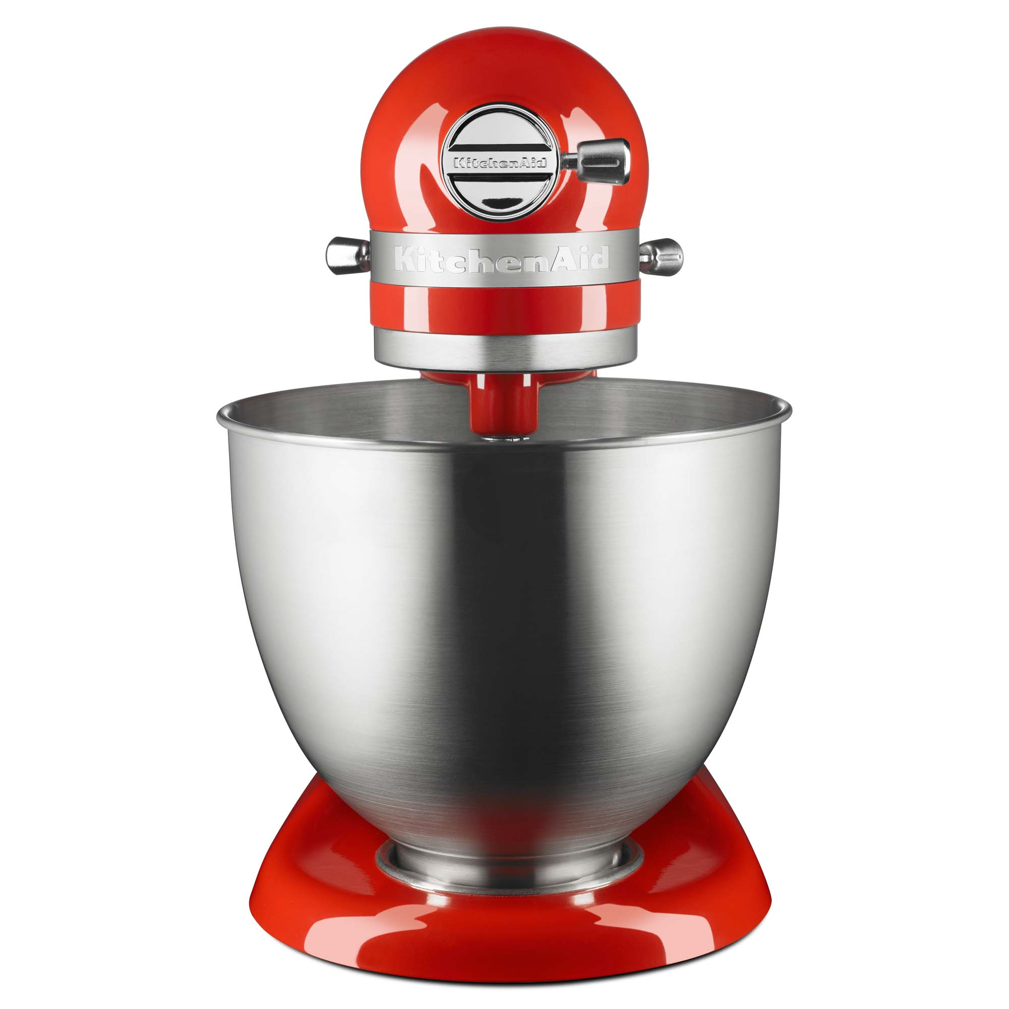KitchenAid-Refurbished-Artisan-Mini-3-5-Quart-Tilt-Head-Stand-Mixer-RKSM33XX thumbnail 20