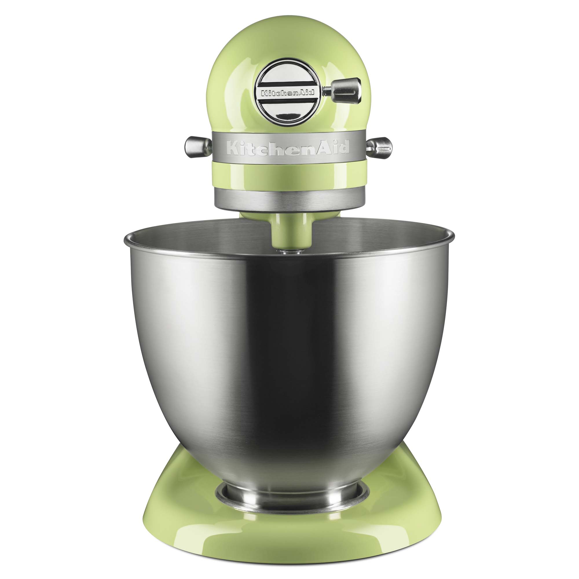 KitchenAid-Refurbished-Artisan-Mini-3-5-Quart-Tilt-Head-Stand-Mixer-RKSM33XX thumbnail 17