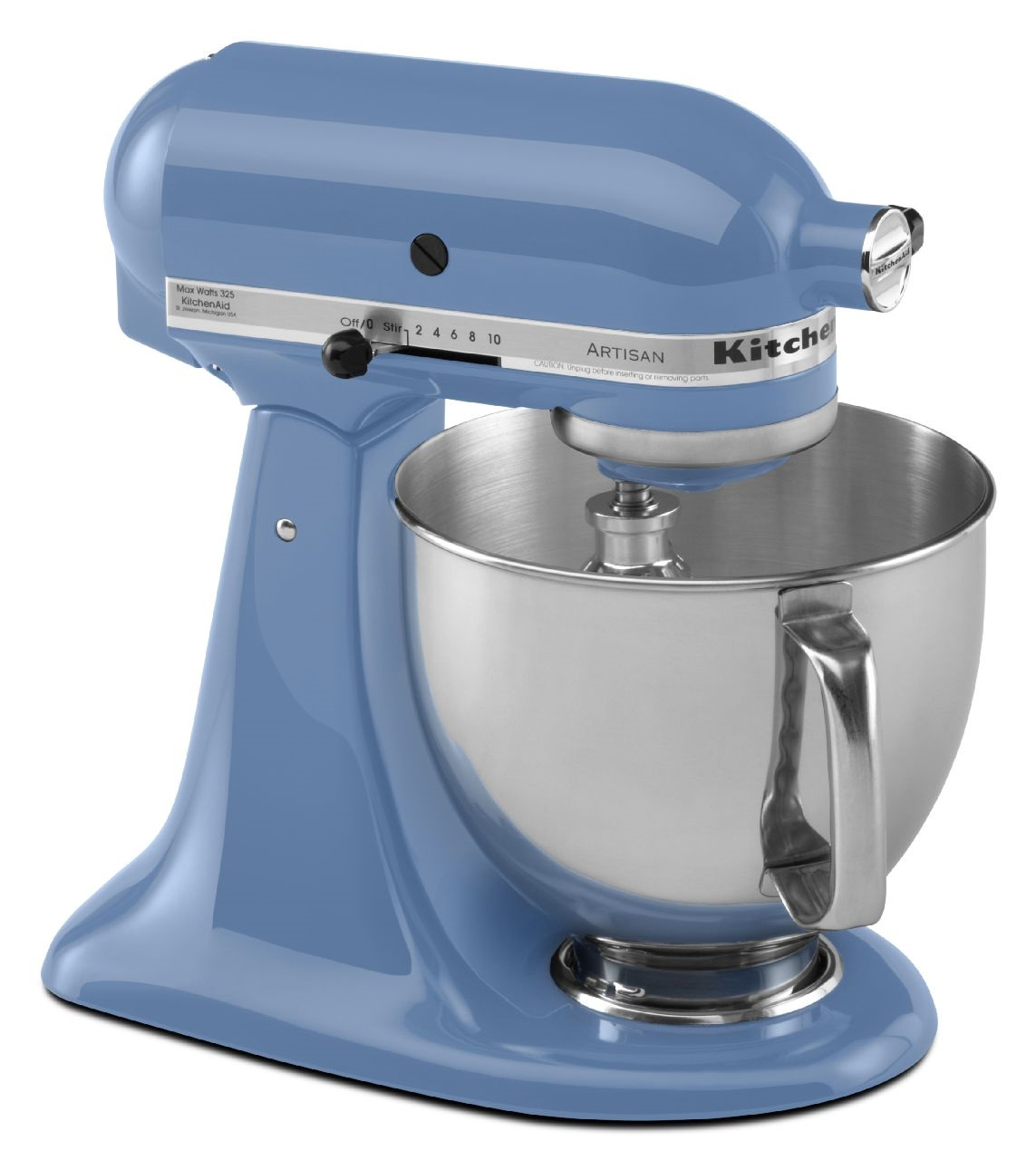 Dec 05,  · The KitchenAid Artisan series includes some of our best-selling stand mixers, and with good reason: these Artisan mixers have a watt motor, 5-quart bowl with ergonomic handle, pouring shield, and a tilt-back mixer head design that provides easy access to bowl and hosting350.tk Rating: % positive.