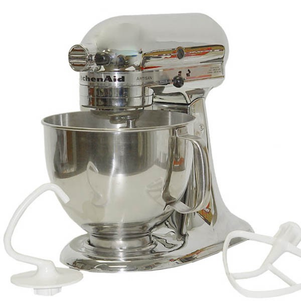 KitchenAid-Refurbished-Artisan-Series-5-Quart-Tilt-Head-Stand-Mixer-RRK150 thumbnail 27
