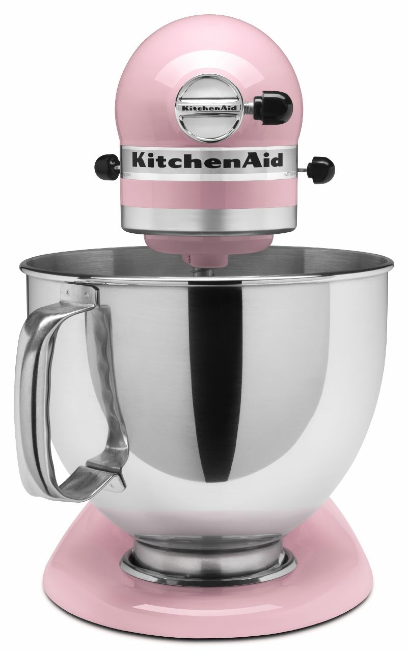 KitchenAid-Refurbished-Artisan-Series-5-Quart-Tilt-Head-Stand-Mixer-RRK150 thumbnail 72