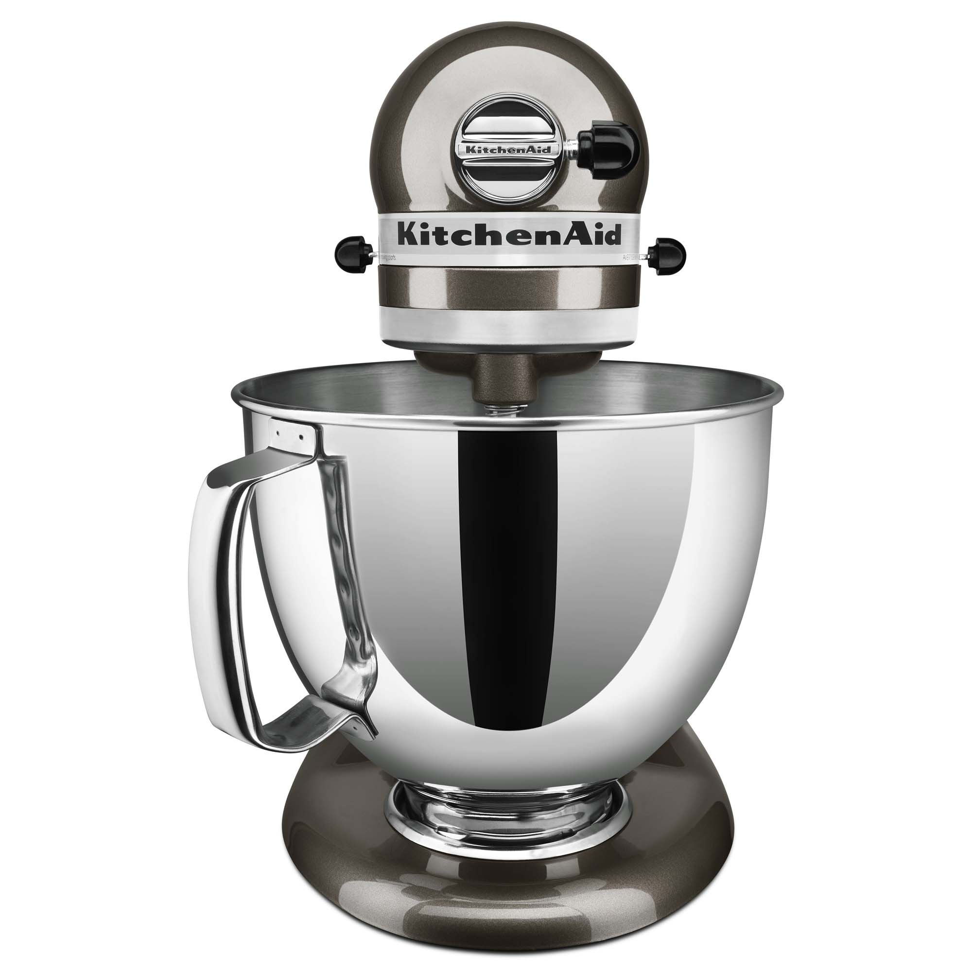 KitchenAid-Refurbished-Artisan-Series-5-Quart-Tilt-Head-Stand-Mixer-RRK150 thumbnail 87