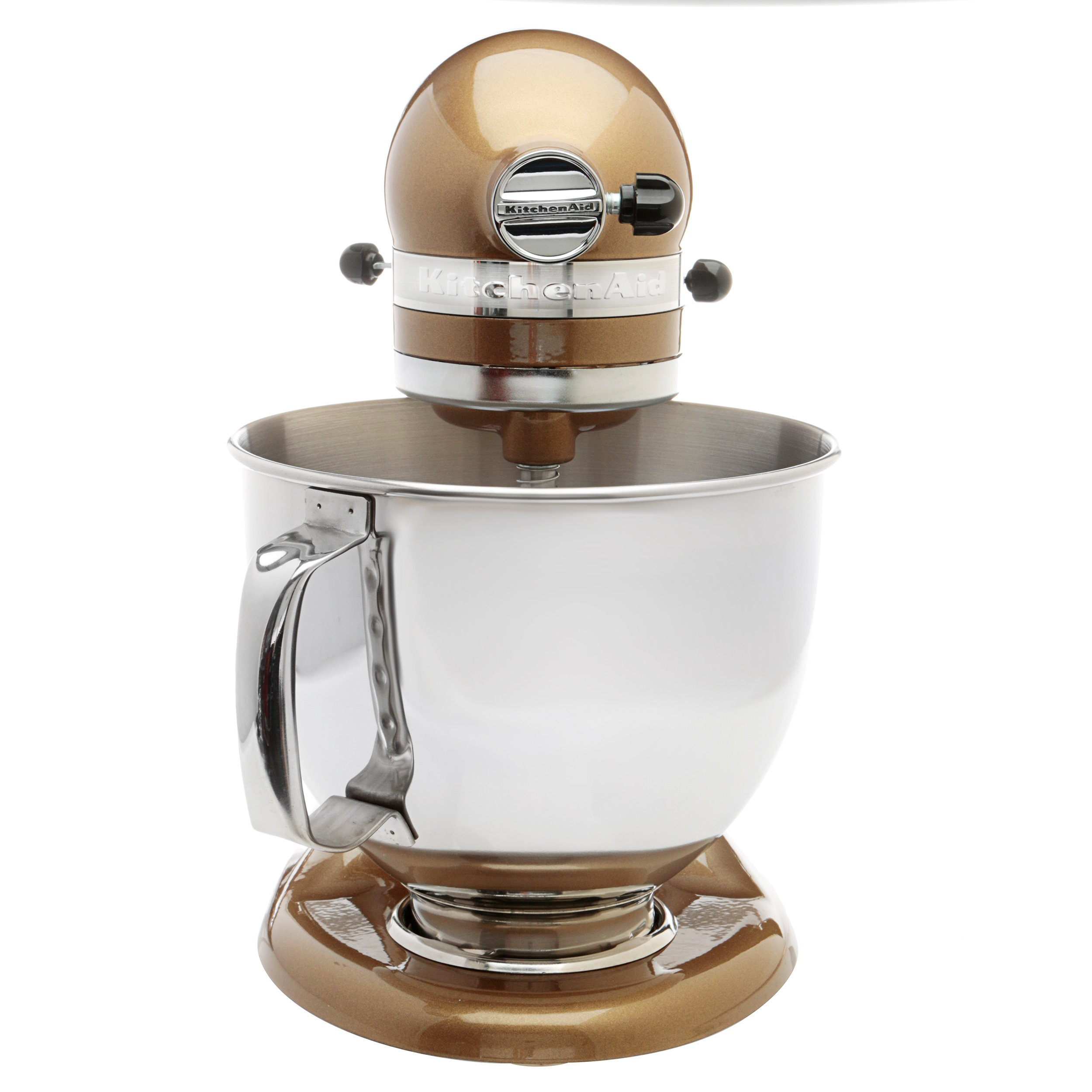 KitchenAid-Refurbished-Artisan-Series-5-Quart-Tilt-Head-Stand-Mixer-RRK150 thumbnail 82