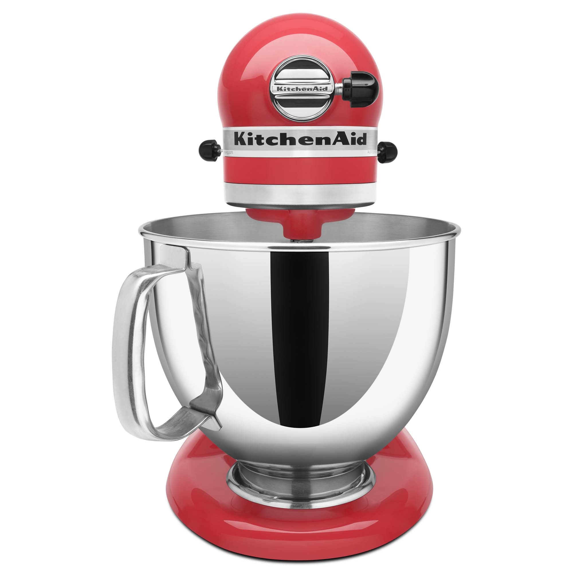 KitchenAid-Refurbished-Artisan-Series-5-Quart-Tilt-Head-Stand-Mixer-RRK150 thumbnail 86