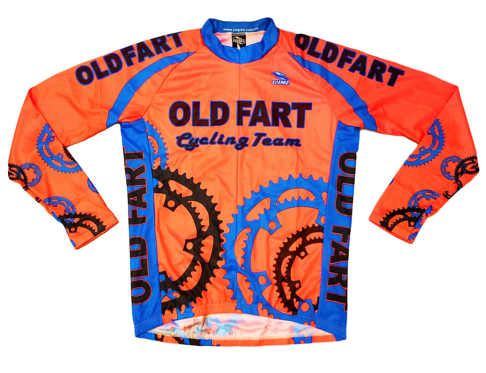 2019 Suarez Men/'s Giro Mortirolo Short Sleeve Cycling Jersey