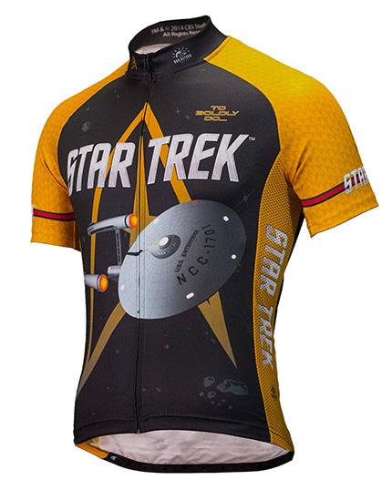 2e4b6a6b5 Star trek command uss enterprise cycling jersey men jpg 430x538 Star trek  gear