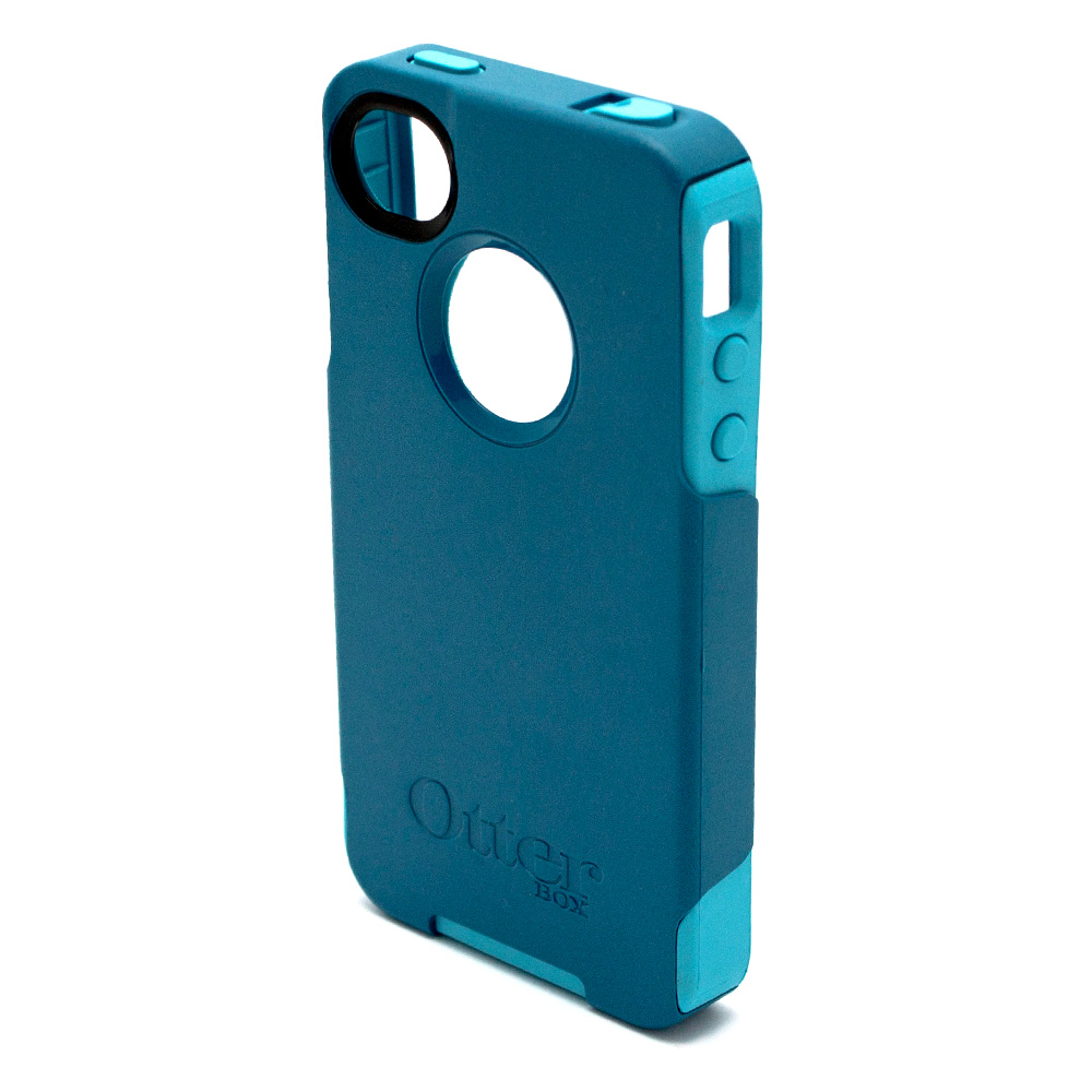iphone 4 protective cases otter box commuter series rugged protective for 14394