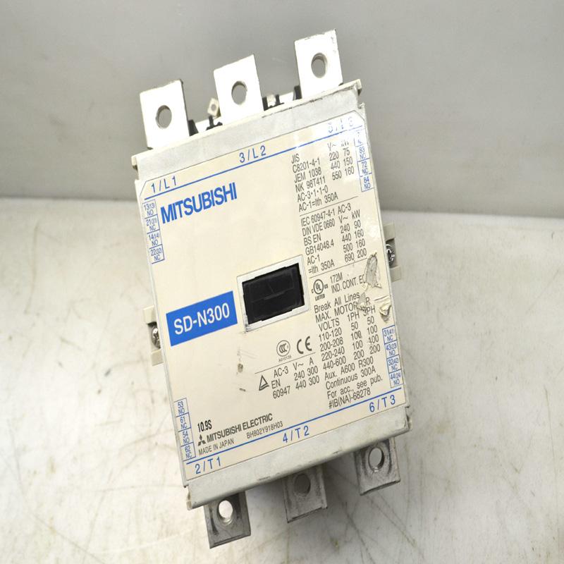 1PC IC HT6809 TSSOP-20