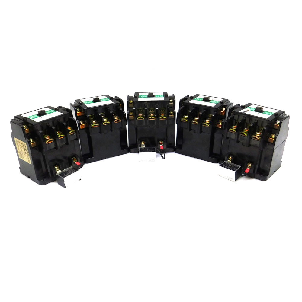 NEW Lot of 6 Sick BEF-KHS-K01 Universal Mounting Bracket 2022718 w// Hardware
