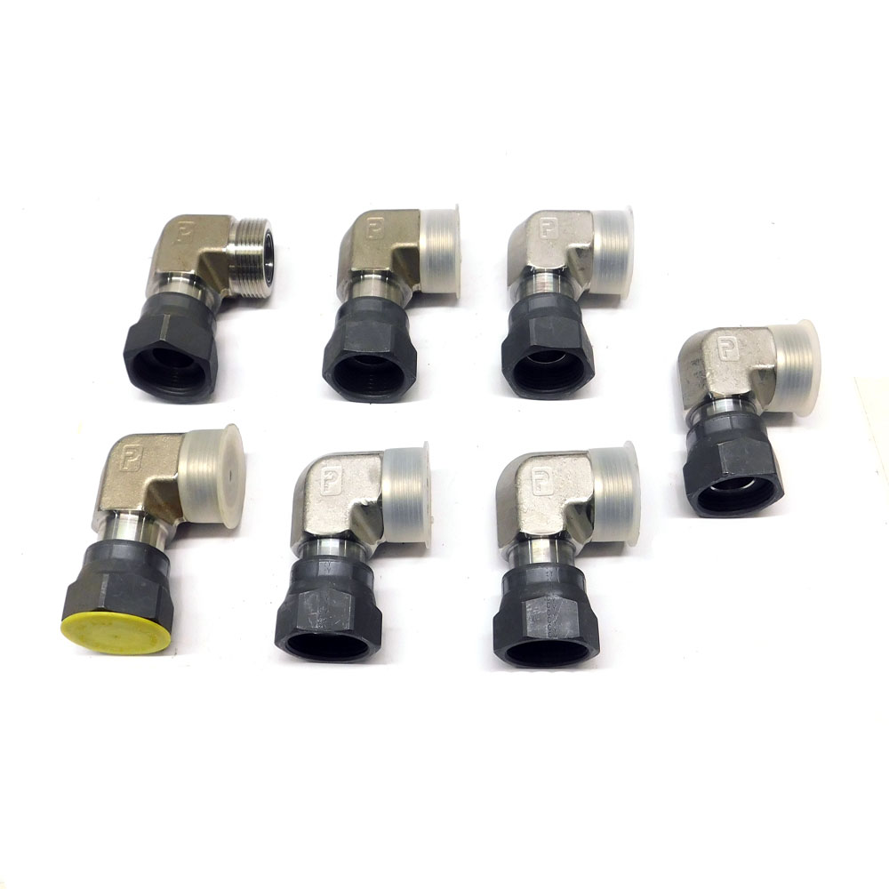 GEDORE Gegenstütze für 36-70 mm Durchmesser