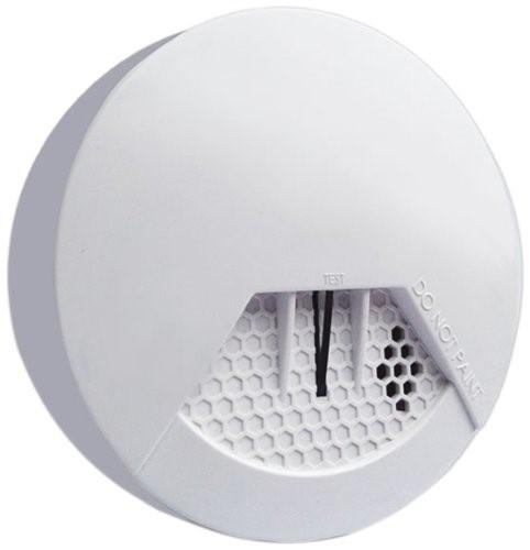 Simplisafe Sses1 Smoke Detector Ebay