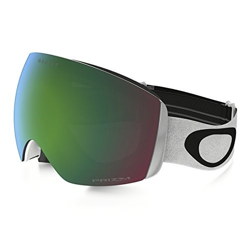 42f8409321 Oakley Flight Deck XM (A) Snow Goggles