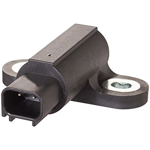 Spectra Premium S10192 Camshaft Position Sensor