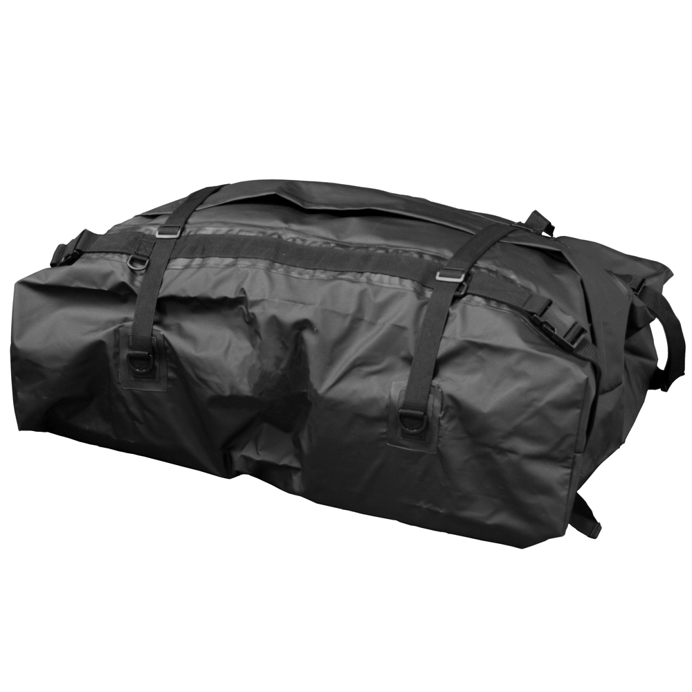Cargo Bag Image 1